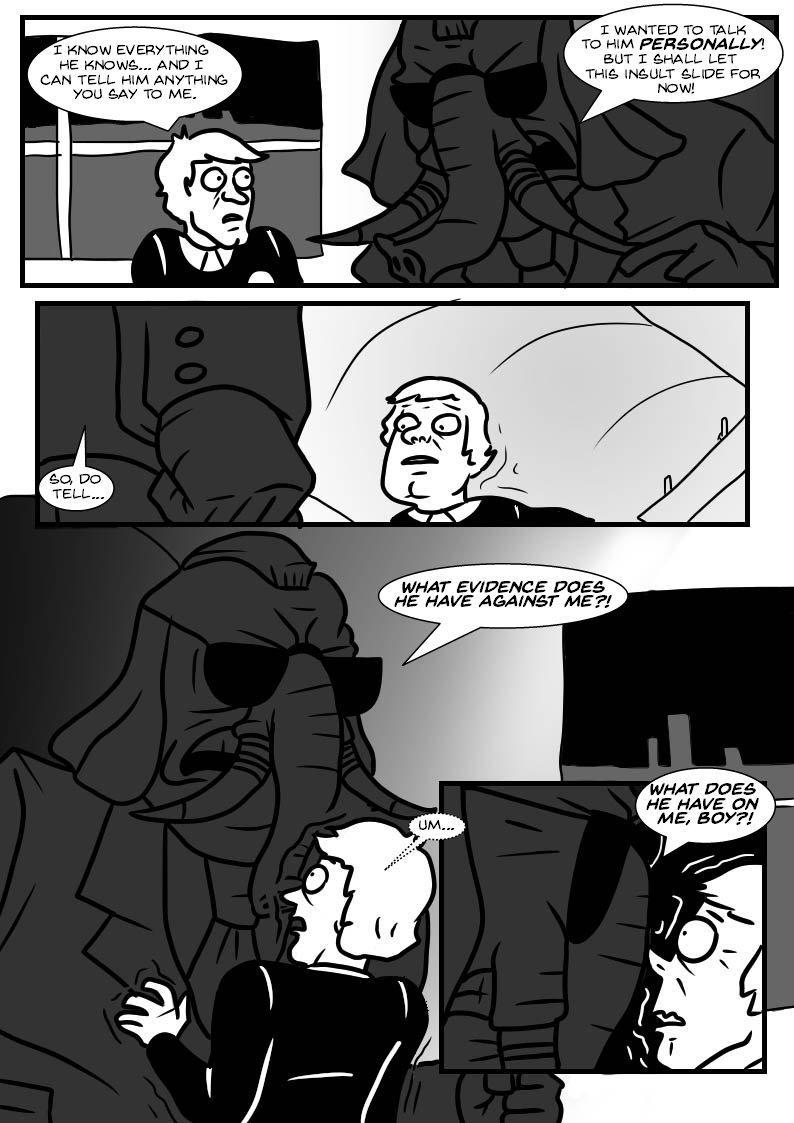 Chapter 2, Page 17