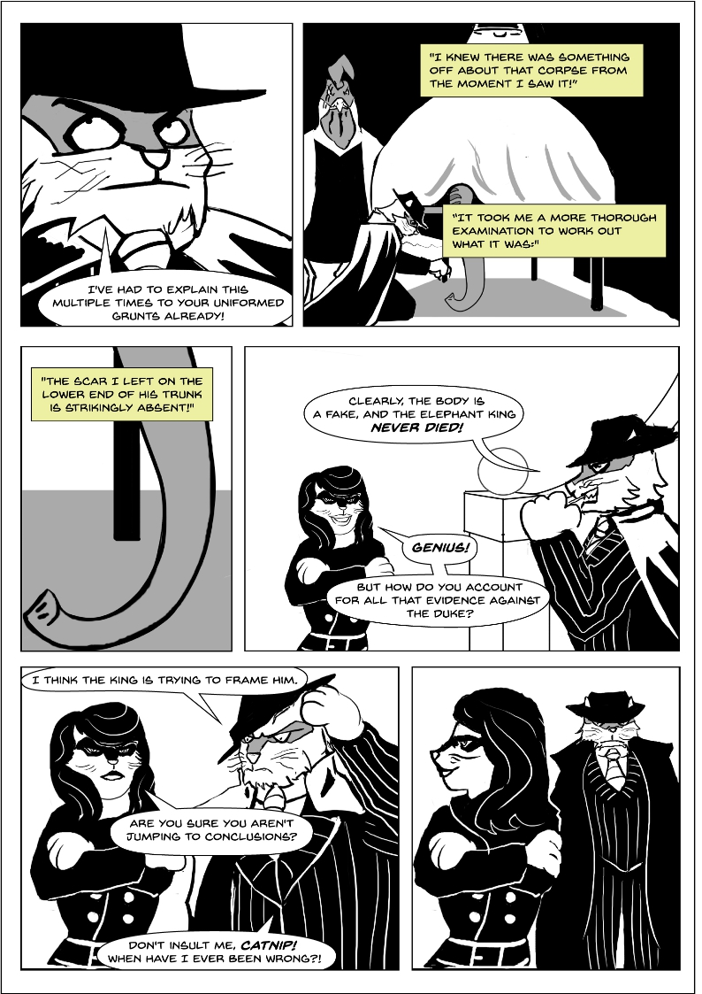 Chapter 3, Page 17